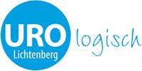 Logo der Arztpraxis Urologisch-Lichtenberg