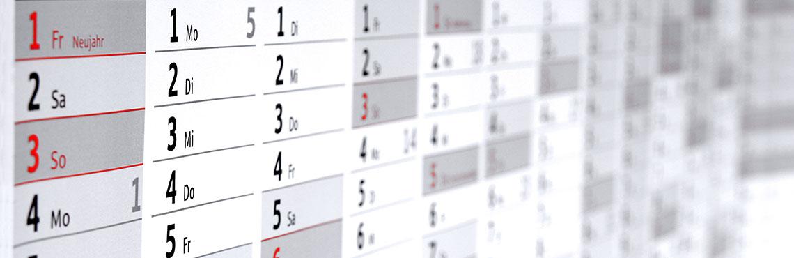 Urologisch-Lichtenberg-Webbanner-Terminkalender