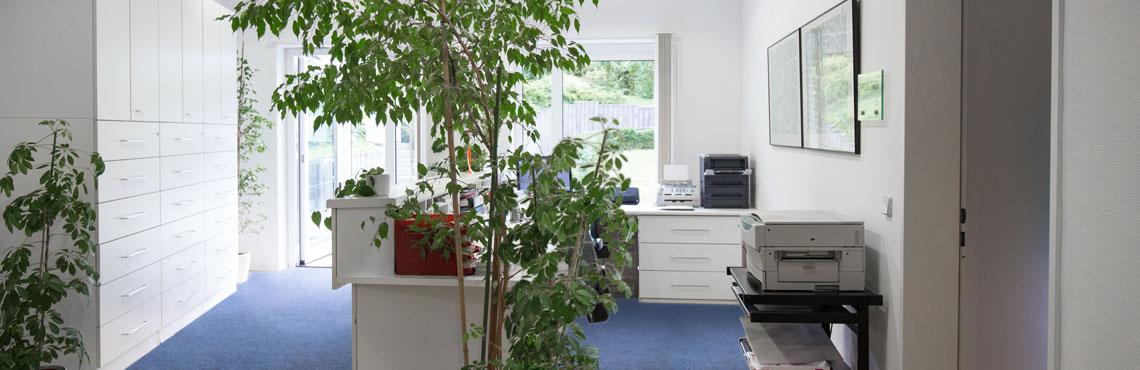 Urologisch-Lichtenberg-Praxis